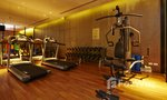 Communal Gym at The Residence at 61