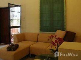 2 Bedrooms House for sale in Cha-Am, Phetchaburi Nice Breeze 7
