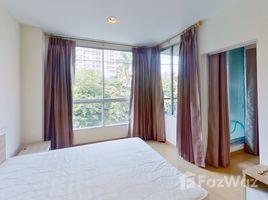 1 Bedroom Condo for rent in Phra Khanong Nuea, Bangkok Life at Sukhumvit 67