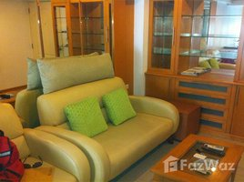 2 chambres Immobilier a vendre à Hua Hin City, Prachuap Khiri Khan Hin Nam Sai Suay