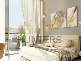 2 Bedrooms Property for sale in , Abu Dhabi The Gate