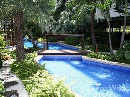 2 Bedrooms Condo for sale in Khlong Toei, Bangkok Baan Siri Sukhumvit 10