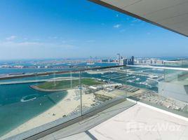 4 Bedrooms Apartment for sale in , Dubai 1 JBR