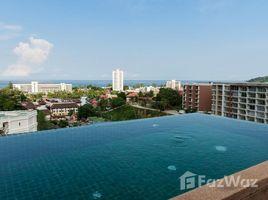 5 Bedrooms Villa for sale in Karon, Phuket Baan Searenity