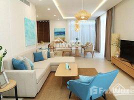 Studio Villa for sale in Cam Phuc Bac, Khanh Hoa Bán một số căn biệt thự Mystery giá rẻ. LH +66 (0) 2 508 8780