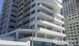 3 Habitaciones Propiedad en venta en Salinas, Santa Elena Aquamira Unit 18 C: Lounge on Your High Floor Balcony Overlooking the Ocean