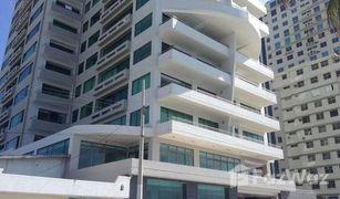 3 Bedrooms Property for sale in Salinas, Santa Elena Aquamira Unit 18 C: Lounge on Your High Floor Balcony Overlooking the Ocean