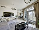 2 Bedrooms Apartment for sale at in The Lofts, Dubai - U744102