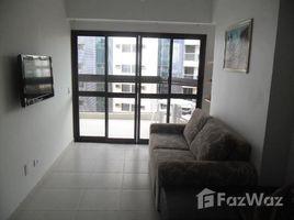 3 Quartos Apartamento à venda em Guarujá, São Paulo Jardim Tejereba