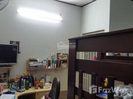 Studio House for sale in Ward 15, Ho Chi Minh City Bán nhà đường Trần Thái Tông, P15, Tân Bình DT: 4x10,3m=39m2, 1 lầu. LH: +66 (0) 2 508 8780