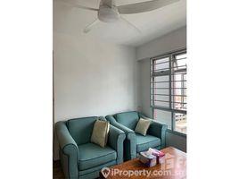 West region Brickworks Bukit Batok West Avenue 8 1 卧室 住宅 租