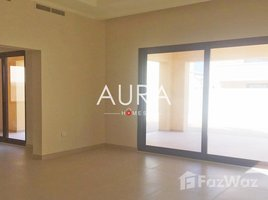 5 Bedrooms Townhouse for sale in , Dubai Lila