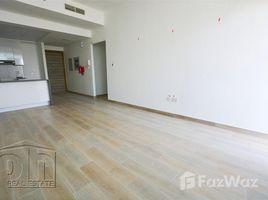Квартира, 3 спальни в аренду в , Дубай Bloom Towers