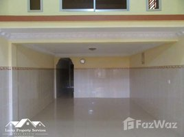 4 Bedrooms Townhouse for sale in Boeng Tumpun, Phnom Penh Other-KH-82664