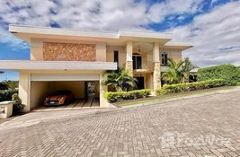 4 bedroom House for sale at in San Jose, Costa Rica
