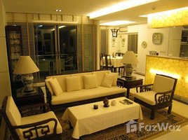 2 Bedrooms Condo for sale in Nong Prue, Pattaya The Urban