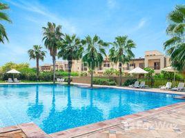 3 Bedrooms Villa for sale in , Ras Al-Khaimah Granada