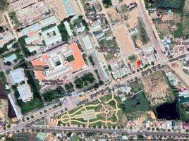 寧順省 Van Hai Bán lô đất mặt tiền đường Nguyễn Văn Cừ, cách biển chỉ 2km. LH: +66 (0) 2 508 8780 N/A 土地 售