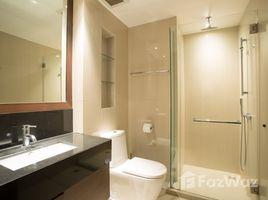 2 Bedrooms Condo for sale in Thung Mahamek, Bangkok Sathorn Gardens
