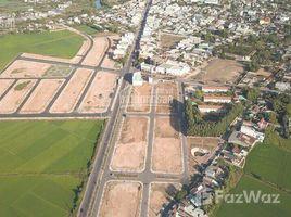 N/A Land for sale in Dap Da, Binh Dinh Cơ hội đầu tư không thể bỏ lỡ. Chỉ còn vài lô giá tốt