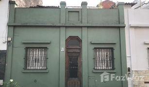 N/A Terreno (Parcela) en venta en , Buenos Aires
