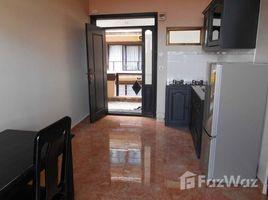 1 Bedroom Property for rent in Pir, Preah Sihanouk Other-KH-1125