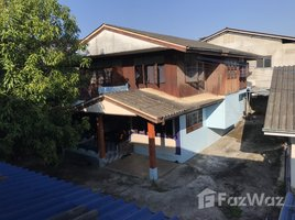 9 Bedrooms House for sale in Mae Sot, Tak House for Sale in the Main Area of City, Tak