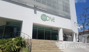 3 Bedrooms Apartment for sale in San Francisco, Panama PH TEE ONE
