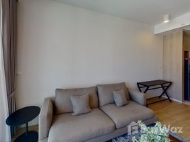 2 Bedrooms Condo for sale in Si Phraya, Bangkok Siamese Surawong