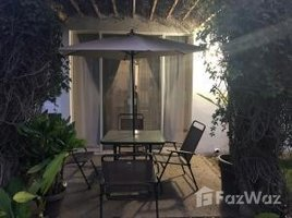 3 Habitaciones Casa en venta en , Nayarit 16 Circuito San Rafael, Riviera Nayarit, NAYARIT