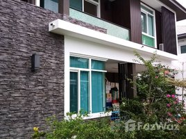 4 Bedrooms House for sale in Mae Hia, Chiang Mai Siwalee Lakeview