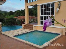 Panama Oeste Lidice TRINITY HILLS VALLEY, Capira, Panamá Oeste 3 卧室 屋 售