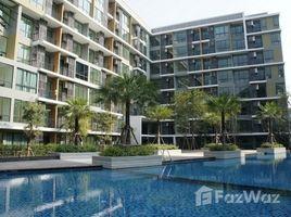 1 Bedroom Condo for sale in Bang Na, Bangkok I CONDO Sukhumvit 103