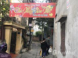 3 Phòng ngủ Nhà mặt tiền bán ở Thanh Bình, Hải Dương BÁN NHÀ ĐƯỜNG NGÔ QUYỀN, THÀNH PHỐ HẢI DƯƠNG