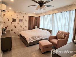 2 Bedrooms Condo for sale in Lumphini, Bangkok New House Condo