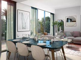 4 Bedrooms Villa for sale in , Sharjah Al Darari