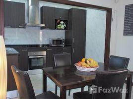2 Bedrooms Villa for sale in Nong Prue, Pattaya Majestic Residence Pratumnak