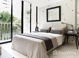 2 Bedrooms Condo for sale in Khlong Toei Nuea, Bangkok Noble Recole