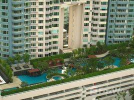 3 Bedrooms Condo for sale in Bang Lamphu Lang, Bangkok Watermark Chaophraya