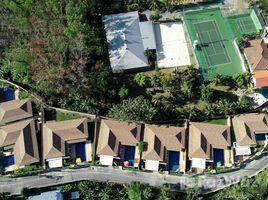 2 Bedrooms Villa for sale in Rawai, Phuket Bamboo Garden Villa