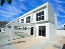 4 Bedrooms Townhouse for rent at in Arabella Townhouses, Dubai - U856880