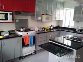Квартира, 4 спальни на продажу в Lima District, Лима Av. GENERAL PEZET
