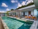 4 Bedrooms Penthouse for sale at in Sakhu, Phuket - U636456
