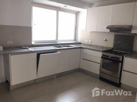 3 Habitaciones Apartamento en venta en , Buenos Aires ESPORA al 100