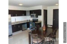 2 bedroom Apartment for sale at Escazú in San Jose, Costa Rica