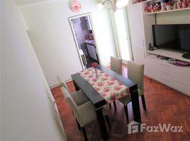 1 Habitación Apartamento en venta en , Buenos Aires Acevedo