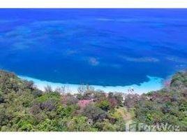 N/A Terreno (Parcela) en venta en , Islas De La Bahia Ocean Frontage on 87.69 Acres, Guanaja, Islas de la Bahia