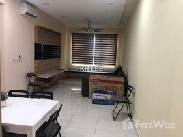 2 Bedrooms Apartment for rent in Klang, Selangor Klang
