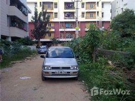 Karnataka n.a. ( 2050) Richfield Apartment Kundanahalli-Marathahalli, Bangalore, Karnataka N/A 土地 售