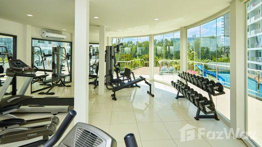 Photos 1 of the Communal Gym at Laguna Beach Resort